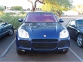 cayenne_blue_front