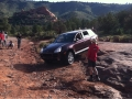 cayenne_offroad_decent_escape