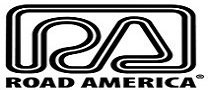 road_america