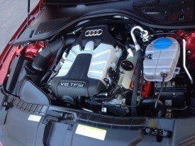 Audi Resized 2