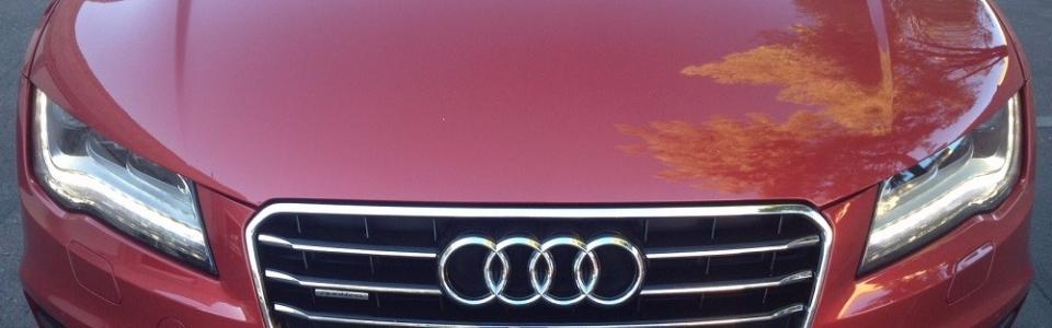 Audi resized 3