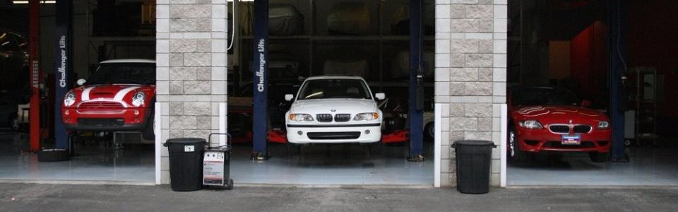 BMW resized 2