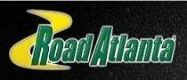 road_atlanta